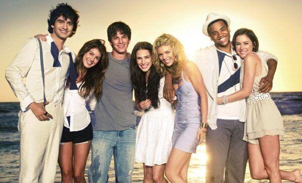 90210-Reboot