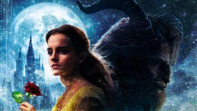 La Belle et la Bête : la série de Disney va-t-elle confirmer cette énorme théorie de fans ?