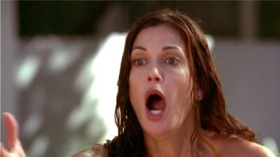 Desperate Housewives : aviez-vous remarqué cette grosse incohérence sur Susan ?