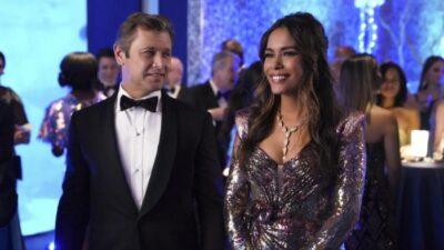 Dynastie saison 4 : Daniella Alonso (Cristal) annonce être enceinte, quel impact sur la série ?