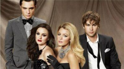 10 choses qui prouvent que t'es (sérieusement) fan de Gossip Girl