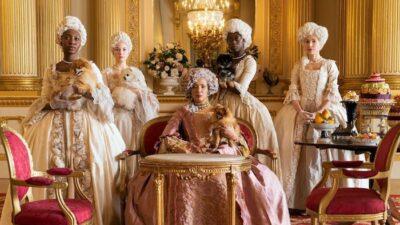 La Chronique des Bridgerton: un hôtel londonien propose un séjour inspiré de la série
