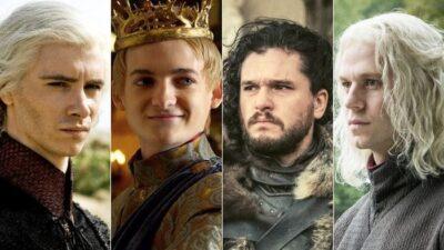 Game Of Thrones : cap ou pas cap de zapper la saison 8 pour 1000 euros ? Un sondage fait le buzz