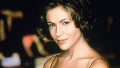 Charmed : impossible d'avoir 10/10 à ce quiz vrai ou faux sur Phoebe Halliwell