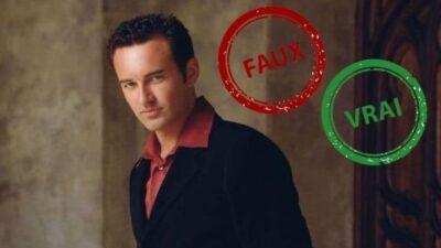 Charmed : seul un vrai fan aura 10/10 à ce quiz vrai ou faux sur Cole Turner