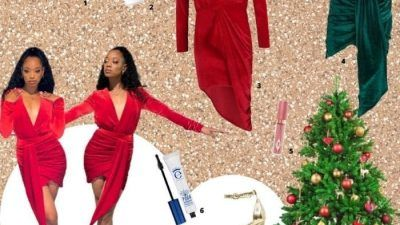 Minute mode : adopte le look de Kylie Jefferson (Tiny Pretty Things)