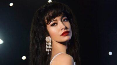 Selena, la série : la sérieuse obsession de la semaine