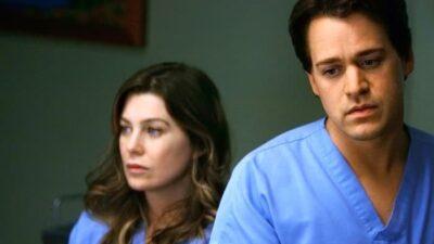 Grey's Anatomy saison 17 : le retour de George confirmé ? Un indice sème le doute