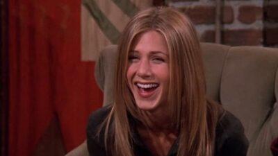 Quiz : 2 vérités et 1 mensonge sur Rachel de Friends