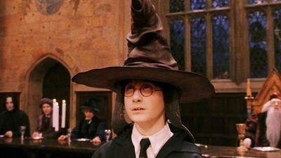 Quiz : réponds à ces dilemmes, on te dira à quelle Maison de Poudlard tu appartiens dans Harry Potter
