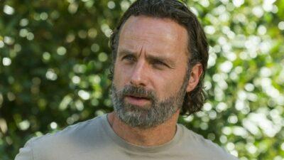 The Walking Dead saison 9 : Rick mort ou pas ? Découvrez tous les spoilers de l'épisode 5