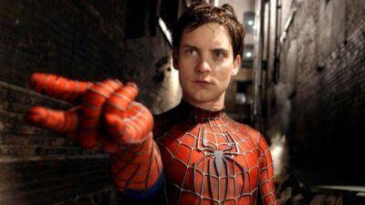 Spider-Man : seul un vrai fan de la saga culte aura 10/10 à ce quiz