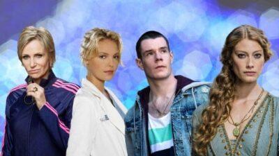 Sex Education, Elite…10 persos de séries qui ont brisé des couples #Saison2