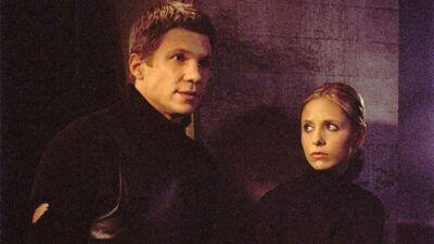 Buffy contre les vampires : on se demande encore pourquoi ces 5 épisodes existent