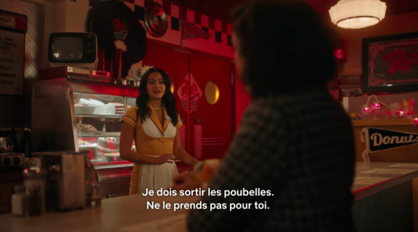 riverdale questions betes veronica