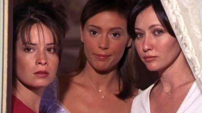Charmed : le quiz le plus dur du monde sur l'épisode du premier voyage dans le futur