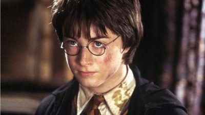 Harry Potter : de nouveaux films à prévoir pour la saga culte ?
