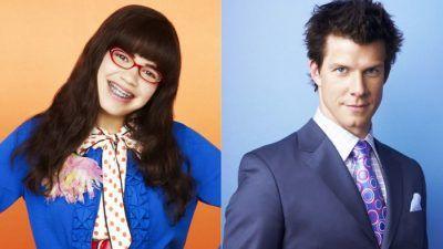 Unpopular Opinion : Betty et Daniel auraient-ils dû finir ensemble dans Ugly Betty ?