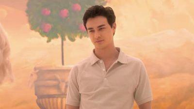Gavin Leatherwood (Sabrina) rejoint le cast très sexy de la série The Sex Lives of College Girls… Avec Dylan Sprouse ?