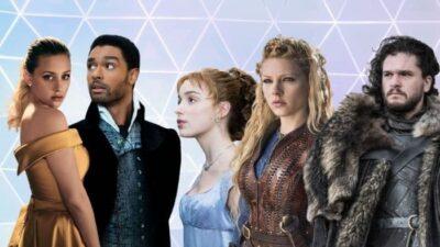 10 scènes de séries très difficiles à tourner pour ces acteurs #Saison2