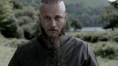 Sondage : vote pour la mort la plus triste de Vikings