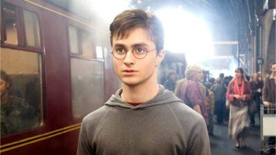 Harry Potter : quiz 2 vérités et 1 mensonge sur le héros de la saga