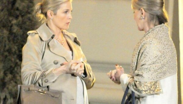 gossip girl, kelly rutherford