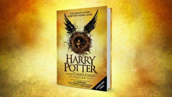 daily-movies.ch_Harry-Potter-et-lenfant-maudit-3