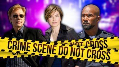Quiz : enquête sur ce meurtre et on te dira à quelle team de séries policières tu appartiens #Saison2