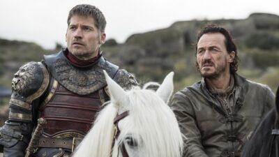 Game of Thrones : une nouvelle série préquel sur les livres «Tales of Dunk and Egg» est en préparation