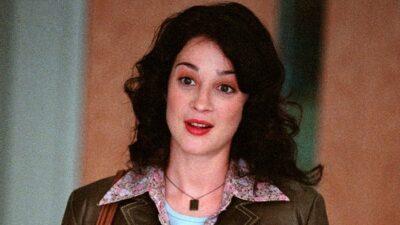 Les Frères Scott : Moira Kelly (Karen) était enceinte durant le tournage de la saison 1