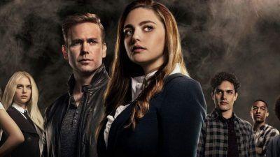 Legacies : quels persos de The Vampire Diaries seront dans le spin-off ?