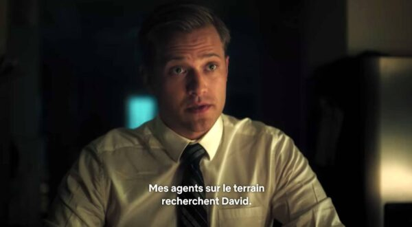 riverdale questions betes charles
