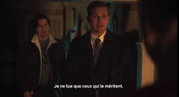 riverdale questions betes charles dexter