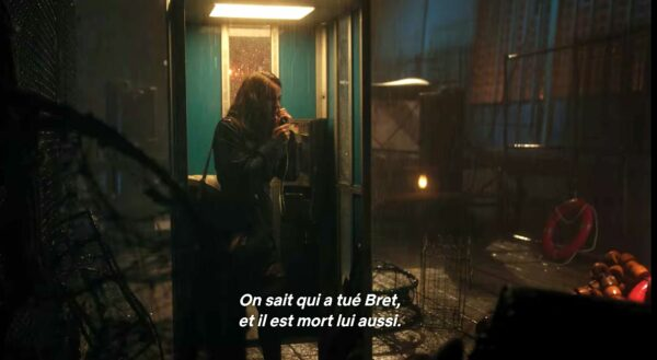 riverdale questions betes donna