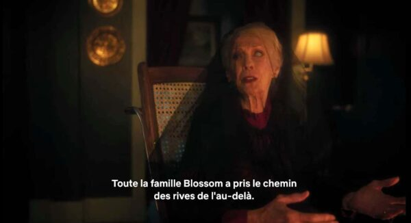 riverdale questions betes mamie blossom