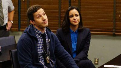 Brooklyn Nine-Nine : mauvaise nouvelle, la saison 8 sera la dernière