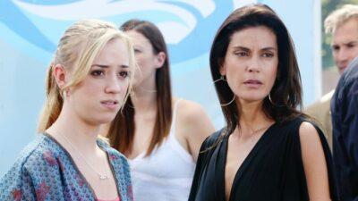 Desperate Housewives : seul quelqu'un qui a vu 5 fois l'épisode de la prise d'otages aura tout bon à ce quiz