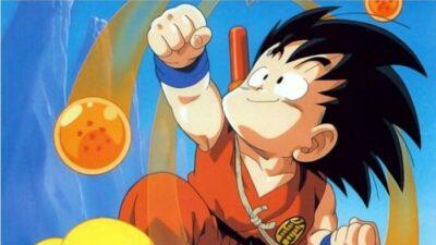 Dragon Ball : le premier épisode a été diffusé il y a 35 ans, découvrez la toute première bande-annonce