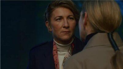 Destin, la saga Winx : et si Farah Dowling était la vraie mère de Bloom ? #Théorie
