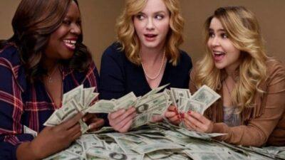 Good Girls : 7 choses qu'on veut voir dans la saison 2