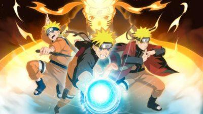 Le quiz le plus dur du monde sur Naruto