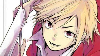 Ni no Kuni : c'est quoi ce manga plein de magie adapté des jeux vidéo ?