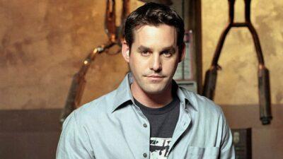 Buffy contre les vampires : Nicholas Brendon réagit aux accusations contre Joss Whedon