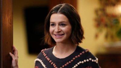 Grey's Anatomy : Amelia est-elle enceinte ? Les fans s'interrogent…