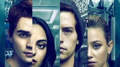 Riverdale saison 3 : 13 détails qu'il ne fallait pas louper dans le trailer de l'épisode 9