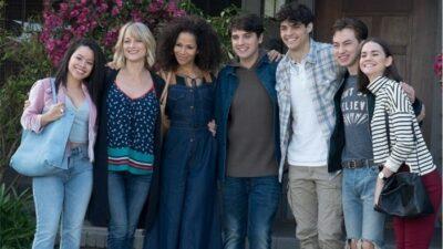 The Fosters : date, Noah Centineo… Ce qu'il faut savoir sur le spin-off Good Trouble