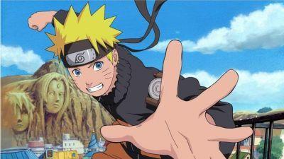 Naruto Shippuden : impossible d'avoir 10/10 à ce quiz sur l'épisode 1