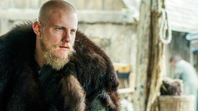 Vikings : 10 secrets et détails que vous ne connaissiez pas sur la série