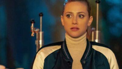 10 preuves que Betty (Riverdale) et Lola (Un, Dos, Tres) sont la même personne